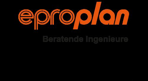 www.eproplan.de/en/home.html