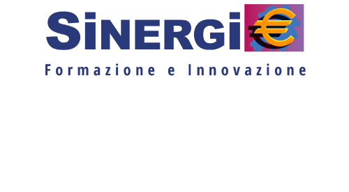 http://www.sinergie-italia.com/index.php/eventi-press/218-sinergie-organisation-profile-eng