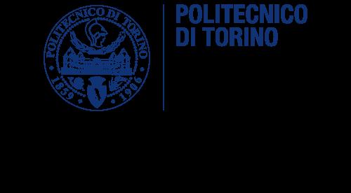 https://www.polito.it/ateneo/?lang=en