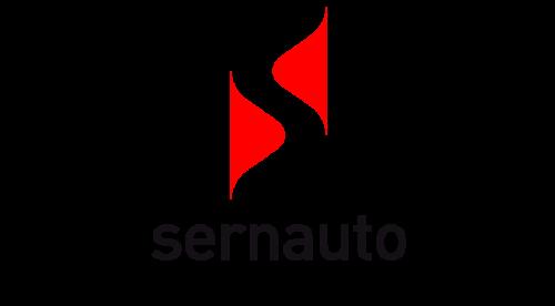 http://www.sernauto.es/en