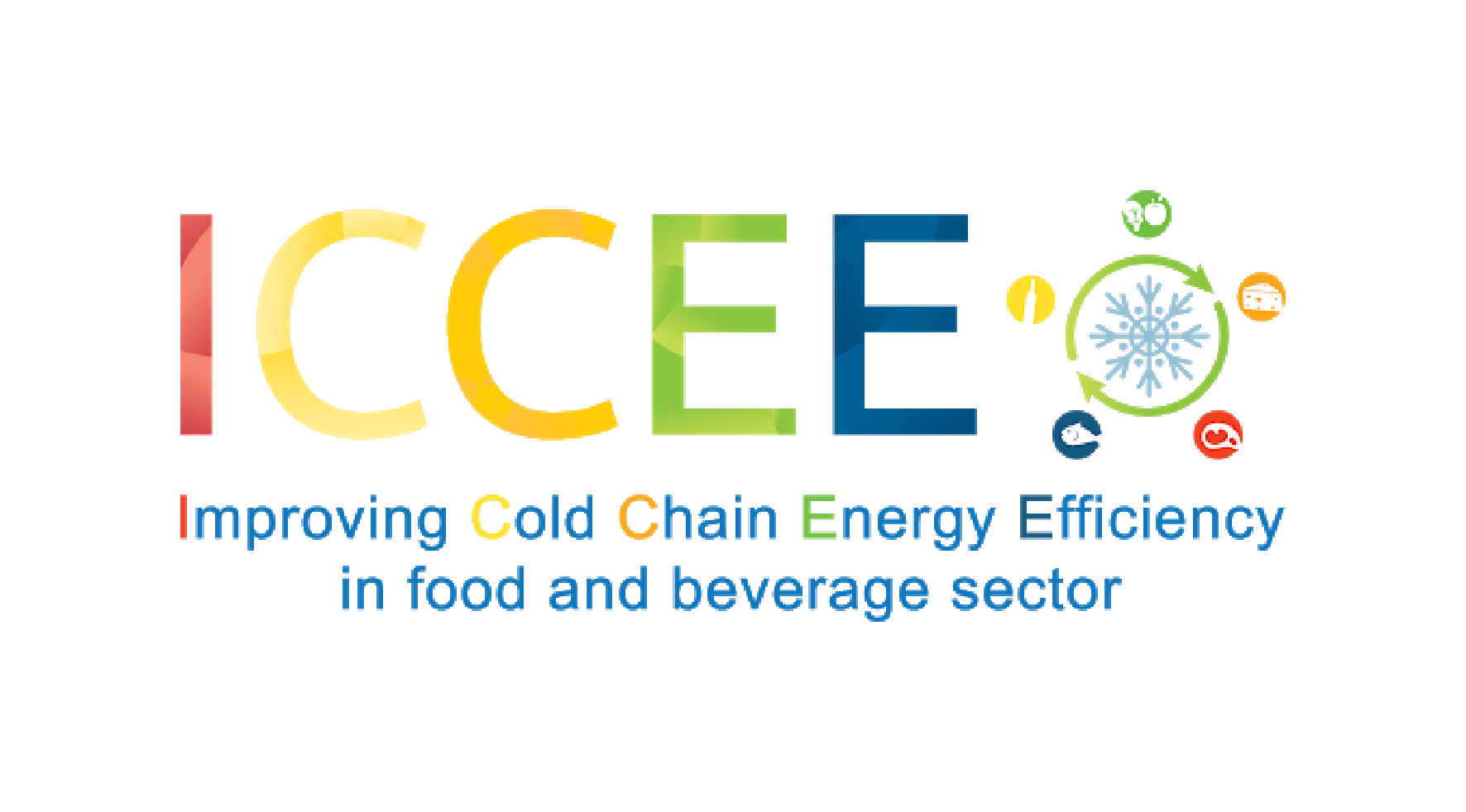 ICCEE